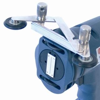 ink jet printer, portable ink jet printer, ink jet printersm portable ink jet printers, portable ink marking, marking pipem marking tubes