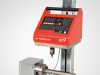 marking machine, marking machines, marking equipment, marking system, marking sytems