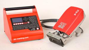 e9-p62-portable-dot-peen-marker.jpg