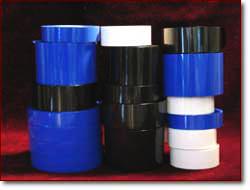 Hot Stamping Foils Pack 1