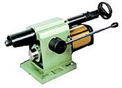impact press, impact presses, pnuematic press, shop press