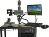 marking machine, marking machines, marking equipment, marking system, marking sytems