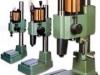 marking presses