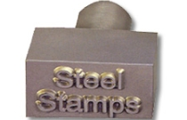 steel marking punches