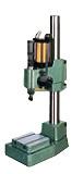 pneumatic stamping press