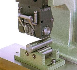 roll-marking-impact-press-rod_31
