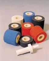 porelon ink rolls