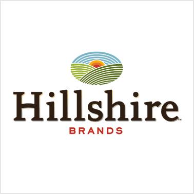 hillshire brands