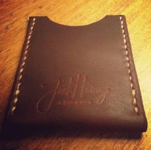 steel-hand-stamps-Jack-Heinz-2.png