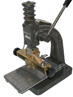 brass-hot-stamping-type