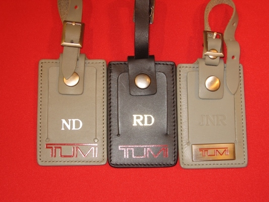 hot-stamped-luggage-tags.jpg