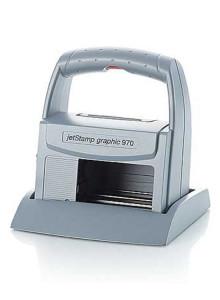 jetstamp graphic 970