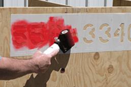 Inks-Homepage-coding-marking-marking-device