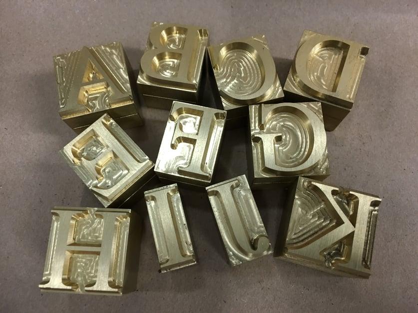 brass type assorted.jpg