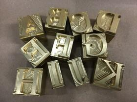 brass type assorted.jpg