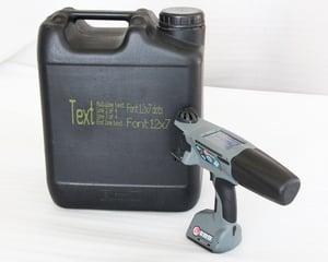 EBS-260 on plastic (3) (1)