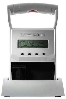 jetStamp-990 (1)