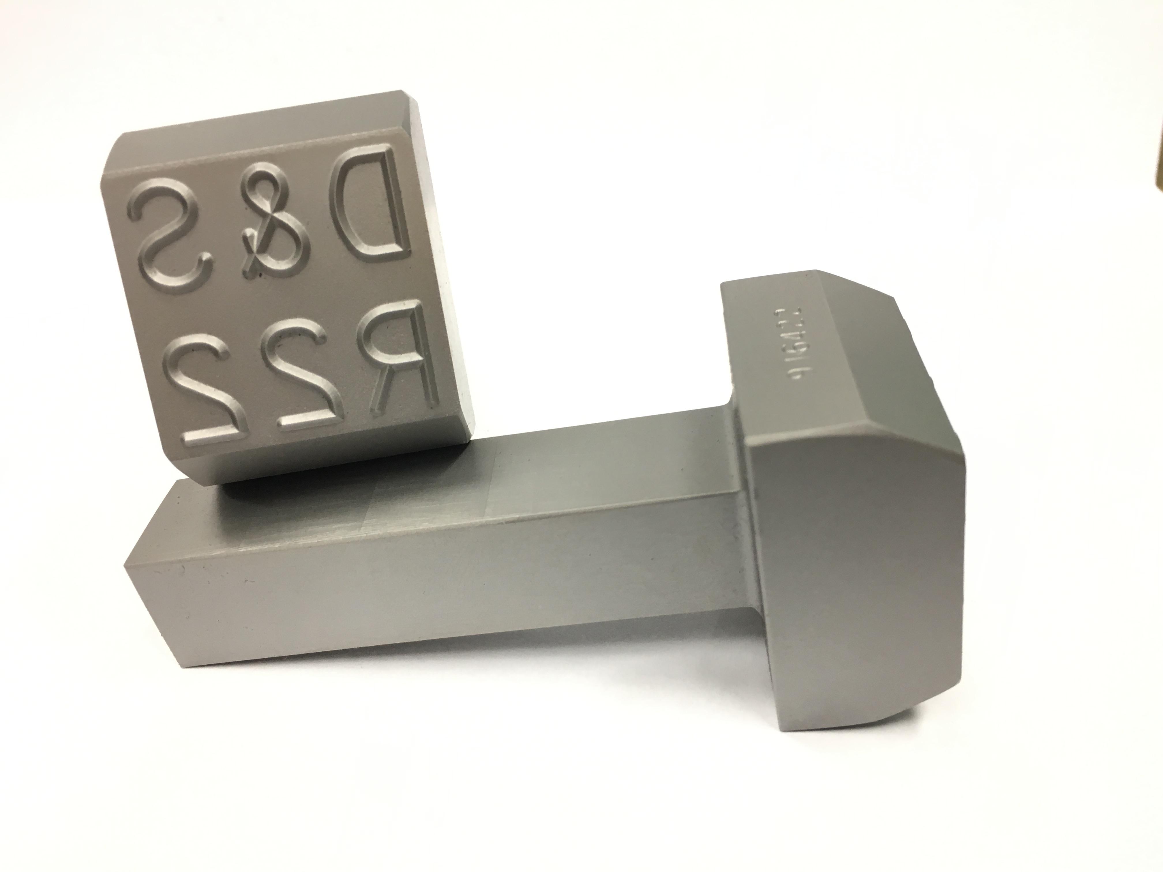 steel stamps custom shank2.jpg