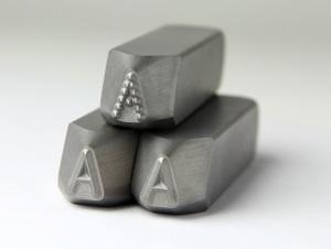 steel-hand-stamps.jpg