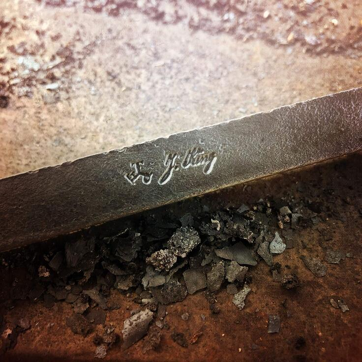 tall pine forge stamp-5.jpeg