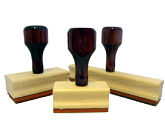 wooden handle stamp.png