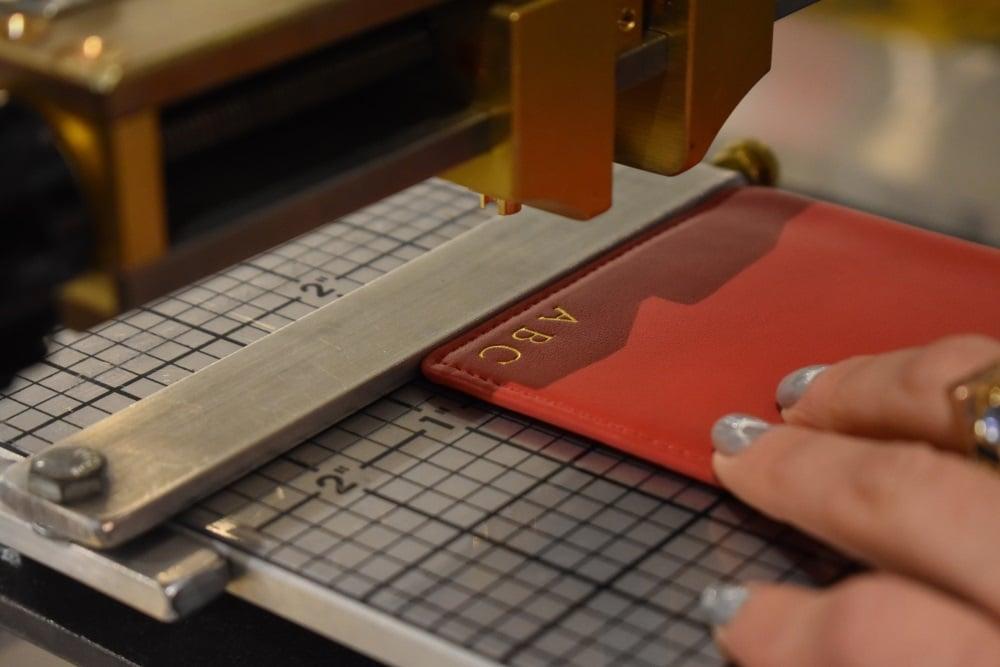 printers-type-1