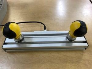 safeball-control-for-pneumatic-press (1)