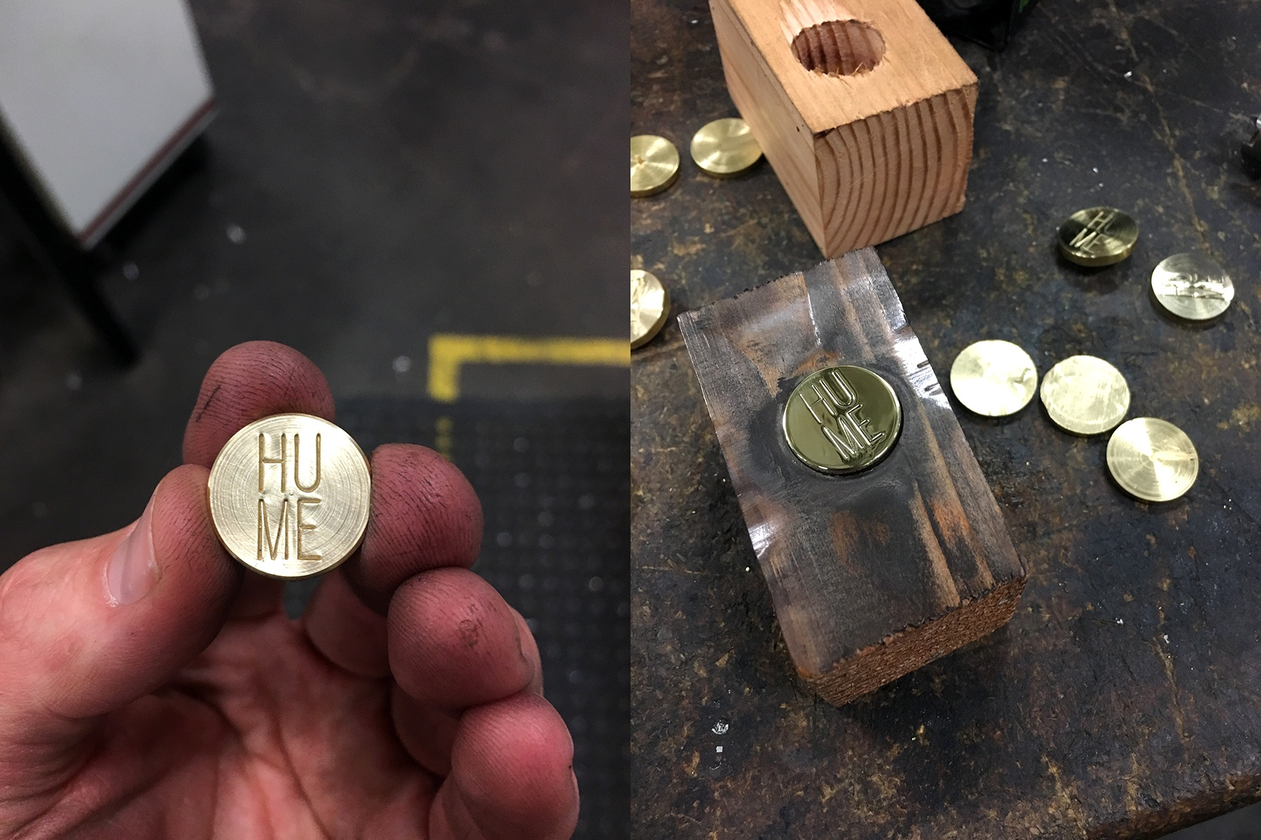 custom-metal-hand-stamp