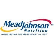 Mead Johnson Nutrition