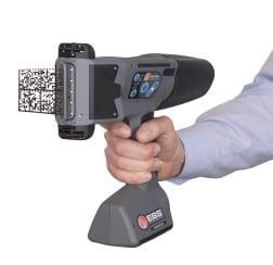 handjet-portable-inkjet-printer-260