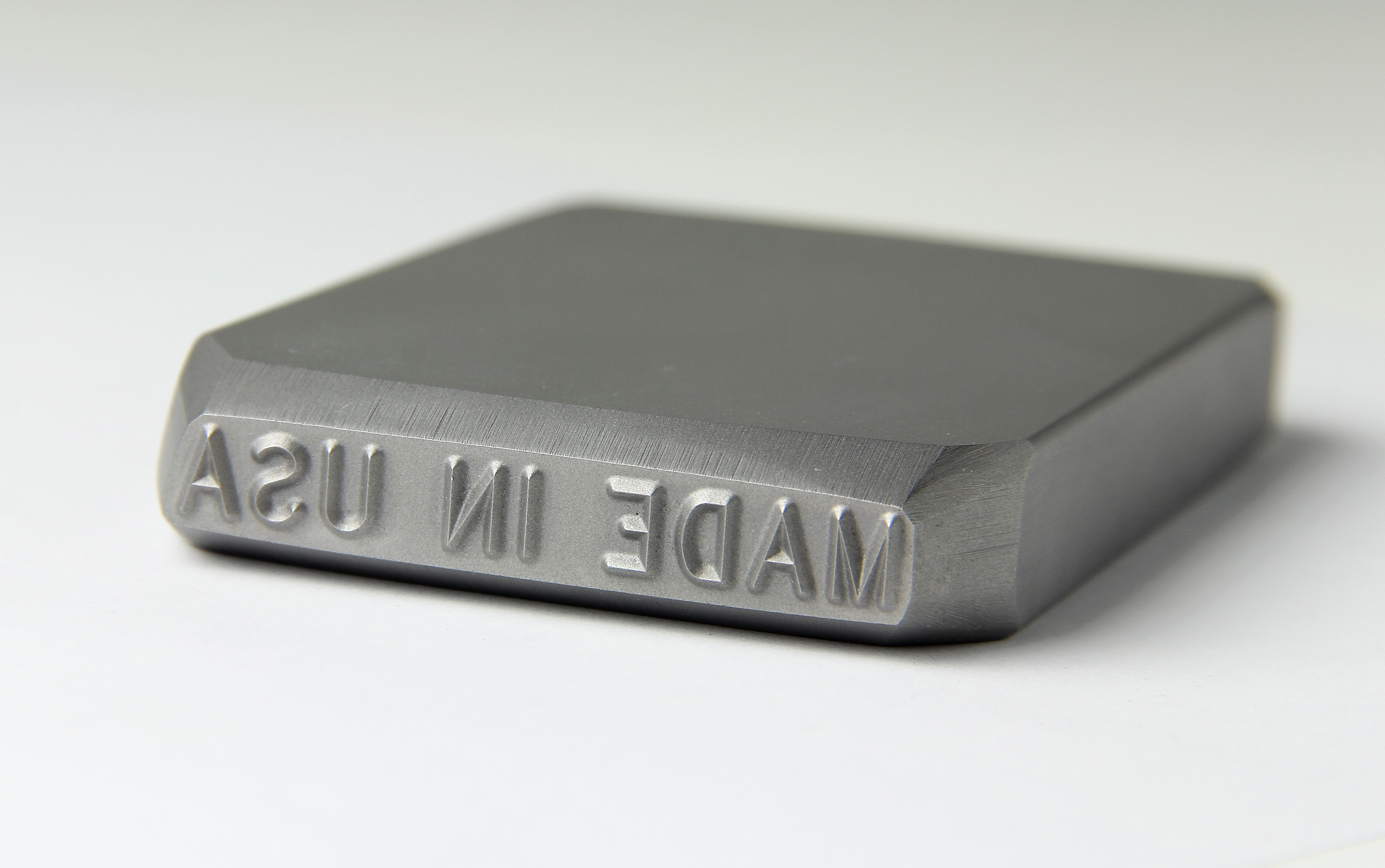 met-stamps-for-stainless-steel